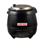 Winco Soup Kettle, 10 qt.